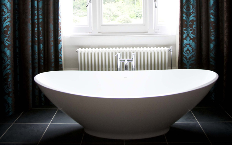 bathroom-33