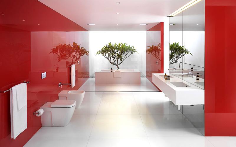 bathroom-48