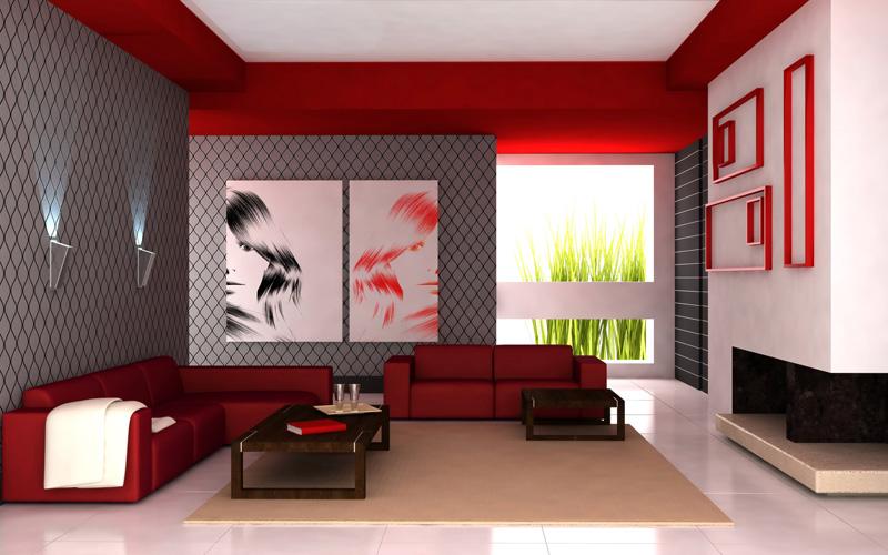 drawing-room-4