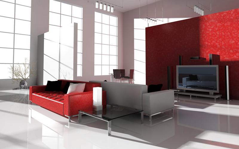 living-room-15