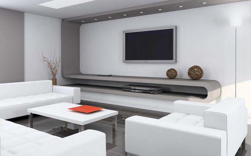 living-room-18