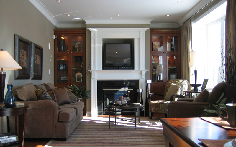 living-room-29