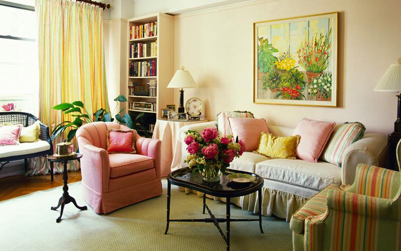 living-room-32
