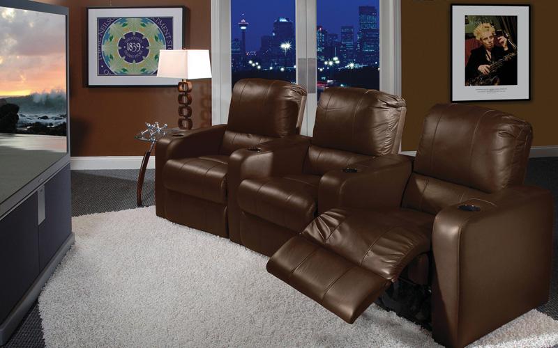 living-room-36