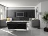 living-room-11