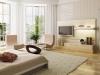 living-room-20