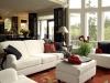 living-room-25