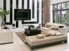 living-room-26
