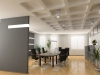 offices-15