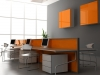 offices-16