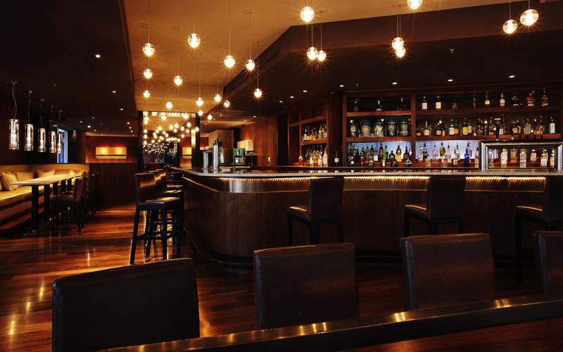 restaurants-bars-20