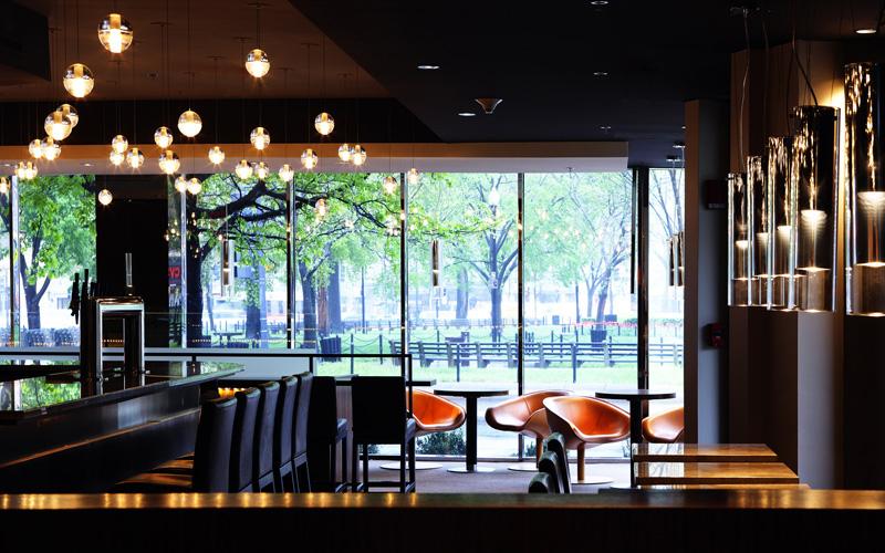 restaurants-bars-3