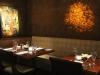 restaurants-bars-11