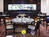 restaurants-bars-12