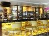 restaurants-bars-14