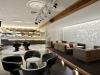 restaurants-bars-15