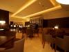 restaurants-bars-17