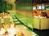 restaurants-bars-19