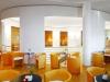 restaurants-bars-2