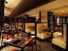 restaurants-bars-23