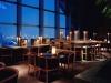 restaurants-bars-24