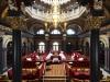 restaurants-bars-25