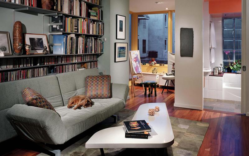 study-room-16